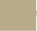Clients-Logo-003